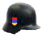 armenianhelmet