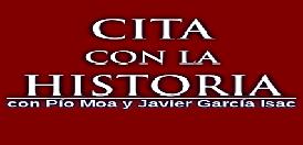 logo_cita