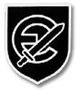 Los Estonios de la SS (mi nuevo proyecto) - NARWA 201