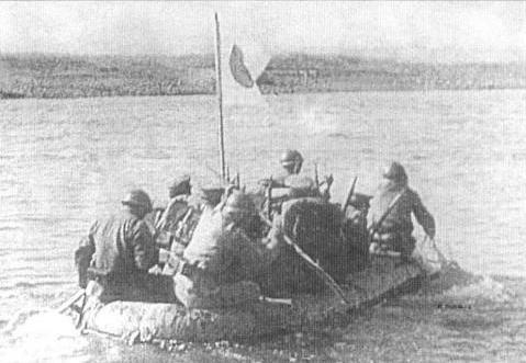 Resultado de imagen de JAPONESES en Khalkhin-Gol
