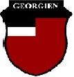 Emblema del Grupo SS Georgiano.