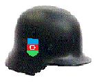 azerbaidschanhelmet